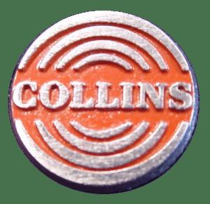 IARCHS-Collins Radio Company Cedar Rapids Iowa