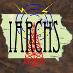 cropped-IARCHS-black-logo.png