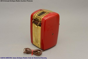 2014 IARCHS Antique Radio Auction Picture2014 IARCHS Antique Radio Auction Picture2014 IARCHS Antique Radio Auction Picture2014 IARCHS Antique Radio Auction Picture2014 IARCHS Antique Radio Auction Picture2014 IARCHS Antique Radio Auction Picture2014 IARCHS Antique Radio Auction Picture2014 IARCHS Antique Radio Auction Picture2014 IARCHS Antique Radio Auction Picture