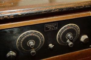 KMA-Shenandoah-Super-Six-Radio