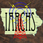 IARCHS-black-logo